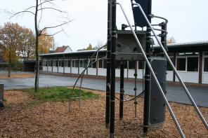Heidbrink-Schule