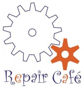 RepairCafe-quadrat