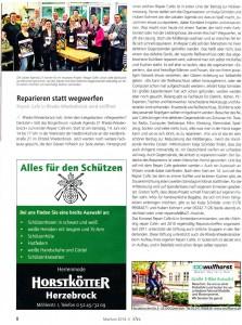 Aha-Magazin_Repair_Cafe_2014_Nr43_2014_Mai_Juni-page-001